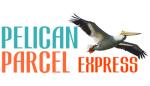 Pelican Express