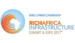 Rich Africa Summit