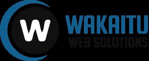 Wakaitu Web Hosting Namibia black two