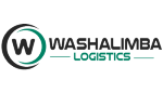 Washalimba Logistics