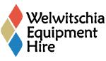 Welwitschia Equipment Hire