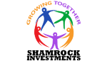 Shamrock Investments